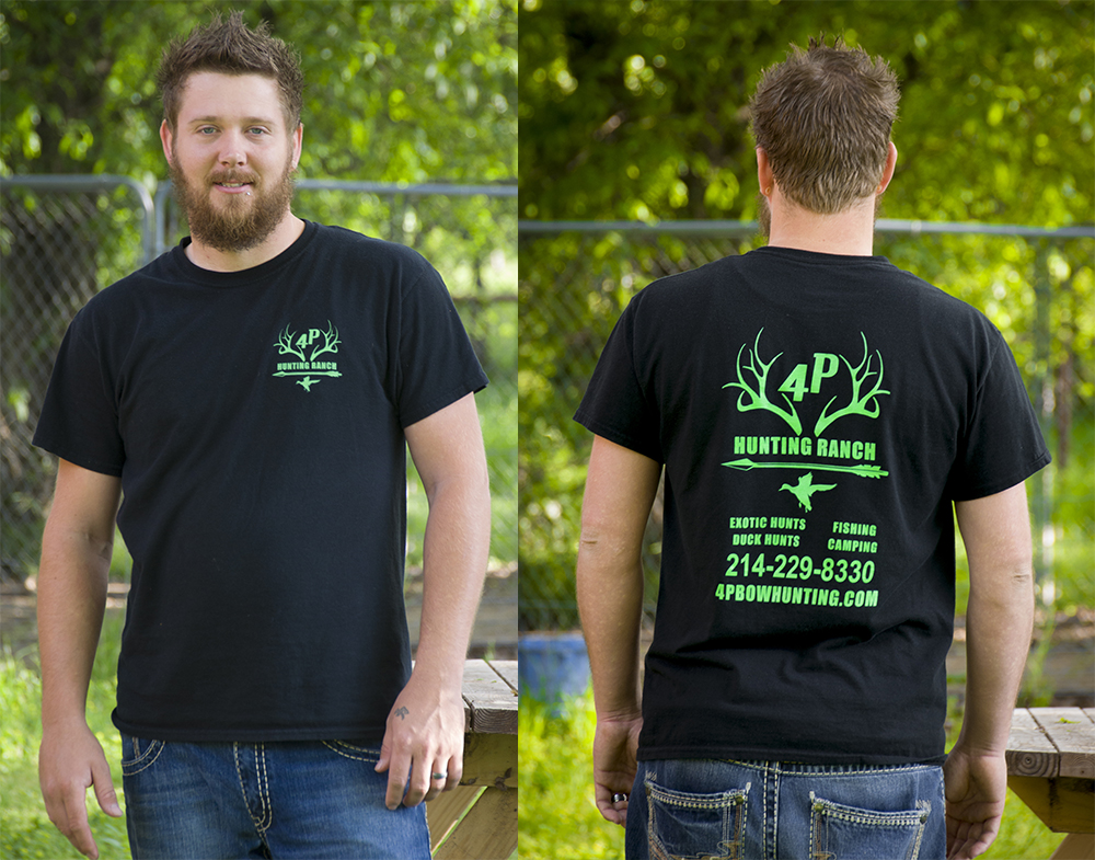 green-4p-shirtsmall